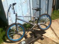 The huffy-60. The front rim needs 2 bearings. I