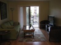 Recently remodelled 2BR, 2BA condominium for lease in