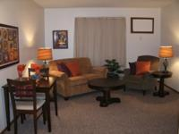 2 Bedroom Apt in Nevada! All Utilities Paid, Onsite