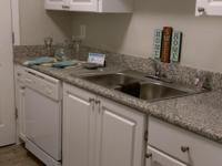 Stone Creek Pointe Apartments 13275 Arbor Pointe Cr.,