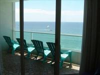www.vrbo.com/592652  Contact us for December specials!