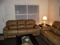 Clean, Port Aransas Vacation Condo. Very nice 2 bed