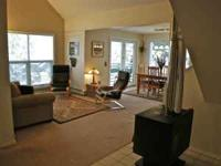 Alta House Vacation Rentals and Gifts 189 Hightower