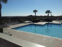2 Bedroom 2 Bath Condo for lease near Bare foot landing