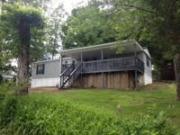 Nolin Lake Rental:. Rent for the weekend or stay the