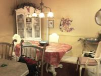 This listing is for a family owned 2 bedroom (1 king &
