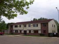 No Credit Check Apartments Apartments For Rent In Mankato Minnesota