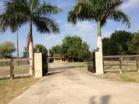 Progreso Lakes Home for Sale	Owner Financing available