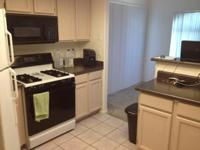 2 bedroom apt. near everything in Supersition Springs
