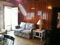 Our Four Winds 2 cottage offers clean and