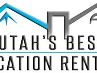 Check availabilty at www.UtahsBestVacationRentals.com