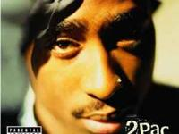 Purchase 2pac's greatest hits album for only 5 buck and