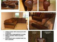Moving and Must Sell Immediately By May 15th!!!Please