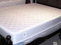 Seaboard Bedding and Furniture. Myrtle Beach, SC|| . --