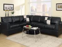 Type:FurnitureType:Sofa SetContact Me Omar For More