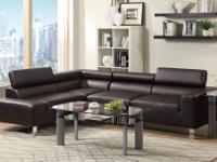 Type:FurnitureType:Sofa BedsVisit us at: