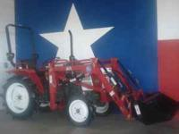If you are looking for a Tractor for your farm or ranch