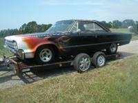 classic project cars and trucks for sale. ?Buyers