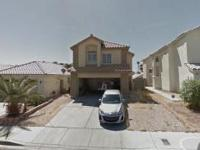 3/2.5 WHOLESALE 2-STORY SFR Las Vegas, NV - ACCEPTING