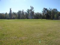 3.36 ACRES, LARGE LOT TO BUILD HOMESITE AND MORE!! SOME