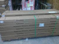 """IN-STOCK! 3/4"""" x 3 1/4"""" Oak Hardwood Flooring -"""