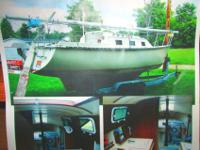 Boats, Yachts and Parts for sale in Fort Wayne, Indiana - new and
