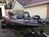 1984 skeeter starfire 175. 1994 johnson 175 fast
