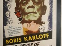 Original poster for the 1953 re-release of the 1935