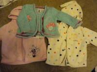 6b5e9a68d84 NWOT - Baby Pea Coat 12-18 month - (Anchorage) for Sale in Anchorage ...