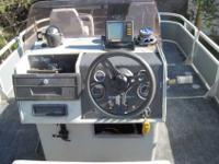 1988 Bass Buggy Suntracker 20 feet. pontoon boat. Boat