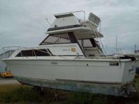 CONTACT FOR INFO***MUST SEE TO APPRECIATE*** Boat has