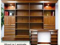- $3999- Sliding Library Murphy BedAll our Murphy Bed