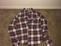 Great Condition... Mens Shirt