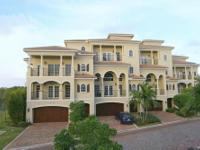 3 bdrm 4 story home with private elevator security