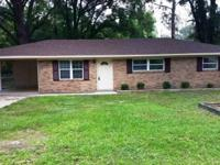 Completely renovated 3 bedroom 2 bath home in Monroe