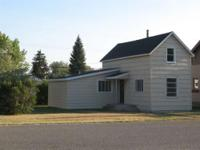 Nicely remodeled 3 bedroom 1 bath home. Move in