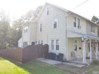Excellent Turn-Key Rental Opportunity! This property