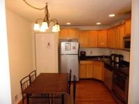 Great 3 bedroom unit! First Floor living at its best! A