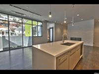 Centrally located in the heart of Park City's Historic