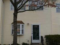 Lovely 3Brs 1.5Bth With Full Finished Basement Close To