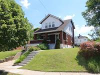 Wonderful home on cul-de-sac street. 1 yr Furnace &