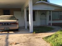 3/1.1 Remodel House In Ft. Pierce Close To Beach,