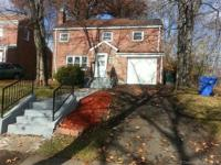 Great Location For this Nice Brick Colonial. Enjoy this