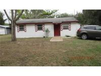 Remodeled 3Bedroom 1 Bath Fenced yard in the