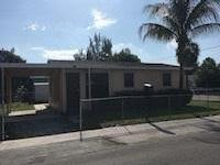 3 Bedroom 1 Bath Investment Property,leased Until
