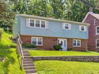 Active: charming 3br 1.5 ba is a must see. Open floor