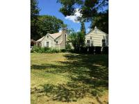 Motivated Seller. Developers Dream! 2 Lots on a