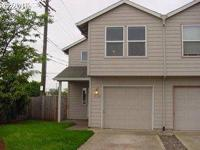 Short Sale. Subject To 3rd Party Approval. 3 Bedrooms