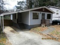 Cash Flowing, Tenant Occupied, Investor Rental, for