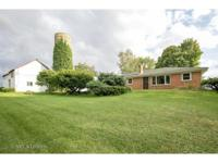 This is a great opportunity to own a 3 bedroom ranch on